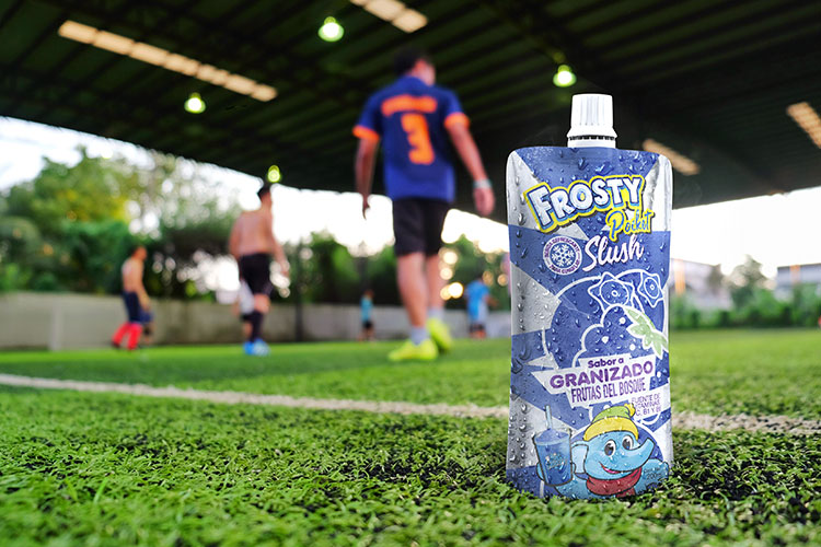 Frosty-lifestyle-01