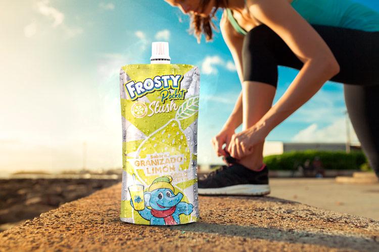 Frosty-lifestyle-02-limon